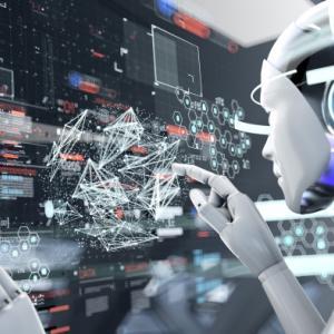 将来ロボットが行う介護時代は必ず来る!アンケートで8割が肯定派という驚きの結果の理由とは!?