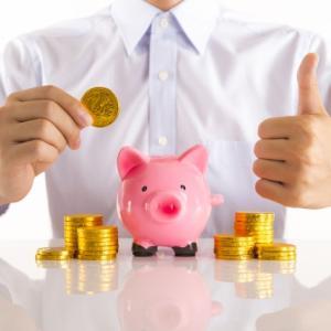 介護で将来給料があがりやすい人の特徴5選!優しいだけでは低賃金のままに・・・