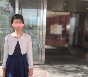 娘のピアノの発表会【もう小学校6年生とは】