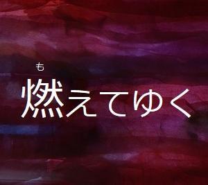 第201話 『燃えてゆく』 (Aパート)