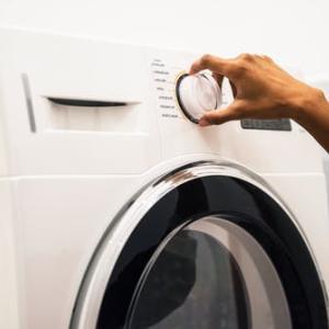 【クリーニング代って結構しますよね】ふとんとコート、自宅でまる洗いしてみました