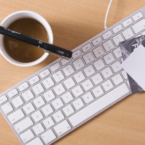 コーヒー無料でもらえます(*´ε`*)