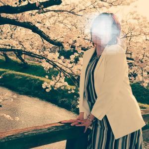 ♪春だねー(*^^)o∀*∀o(^^*)そだねー♪