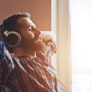 音楽との出会いは、人との出会いと良く似てる
