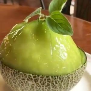 洋風笠間菓子グリュイエールの『真夏の貴婦人』が美味しそうと話題沸騰中!!