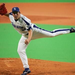 阪神来季は超早2・7初陣、中日にマサ塾成果見せる