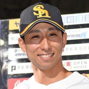 中日にFA福田からいまだ連絡なし「2回でも3回でも」加藤代表は再交渉の構えも