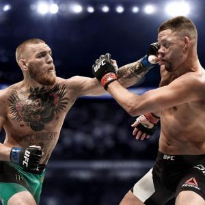 【UFC】MMA総合実況 Part184 【Bellator他】