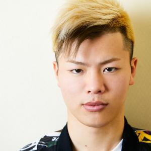 那須川天心、対戦相手を公募「強い人がいい」7・11TVマッチ