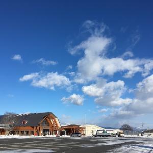 2017-2018年越し北海道ツーリング 7日目