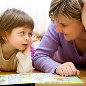 英語ができない親が「英語育児」を成功させるには? 〜バイリンガル育児法