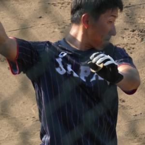 【プロ野球】新人王候補 オープン戦の成績-2(2020/2/22)
