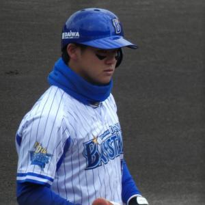 【プロ野球】2020年の新人王をガチ予想してみた -野手編-