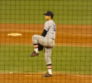 【プロ野球】2020年の新人王をガチ予想してみた -リリーフ投手編-