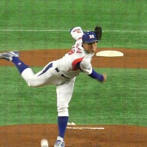 【プロ野球】新人王候補 オープン戦の成績-4(2020/2/24)