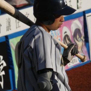 【プロ野球】新人王候補 オープン戦の成績-10(2020/3/6)
