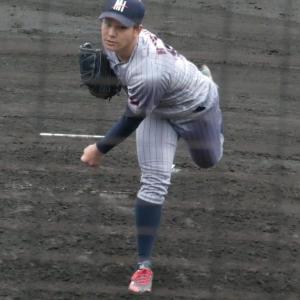 【プロ野球】新人王候補 オープン戦の成績-11(2020/3/7)