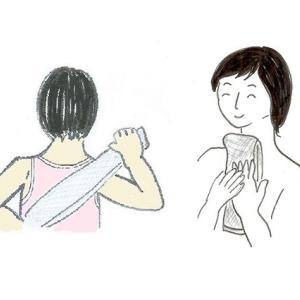 🚩ウィルス性肺炎への備え💉
