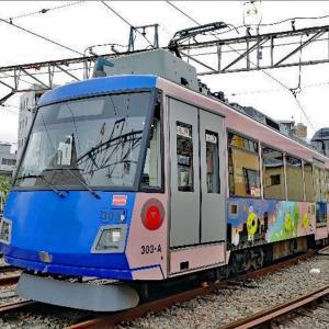 時代遅れなんてとんでもない 路面電車が「新しい公共交通」と呼ばれる四つの理由