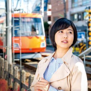 <日本初のストレッチピラティス専門店>「WECLE(ウィークル)」が三軒茶屋に2020年6月27日グランドオープン!