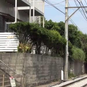 『江ノ島電鉄線』について画像をまとめてみた