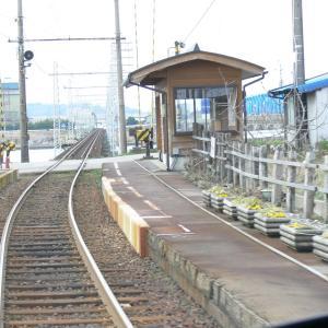 『 新湊港線』についてTwitterの反応