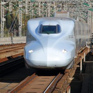 西九州新幹線5