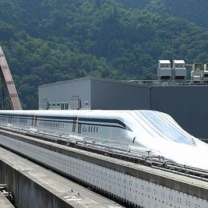 【鉄道】リニアでJR東海と対立、静岡県の「本当の狙い」 ★2