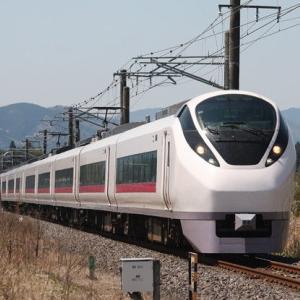 【鉄道】特急スーパーひたち(651系)、普通列車で再登場 1日2往復…JR常磐線