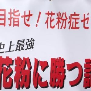 Fちゃんの谷根千ツアー(6)~ コーツトカフェ・水玉市 テイクアウト限定「まんまるアイス」