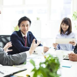 新築マンションで管理組合設立総会の案内が届いたら、すでに役員が選任されていた件。