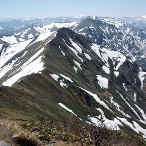 山でクッキングしたい