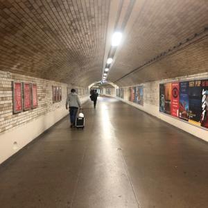 ロンドン芸術巡り21【ヴィクトリア&アルバート博物館⑴】