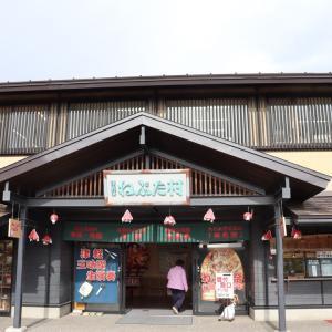 青森県 弘前市歴史巡り③【津軽藩ねぷた村】