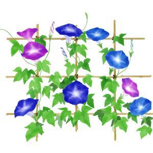 「竹鉄砲と夏の風物詩」