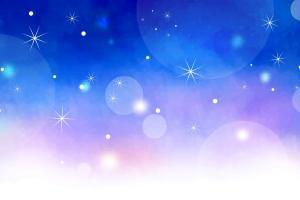 「七夕」の歌詠