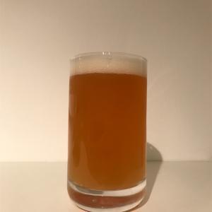 ドイツのノンアルコールビール