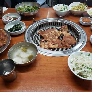 [稼働] なぜ僕が韓国に行っているか。