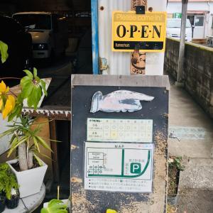★VOUL ボウルカレー / 錦江町。スパイスにこだわったカレー屋さん。