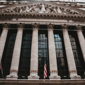 米国株投資におすすめの本6選。入門書~実践書までレビュー