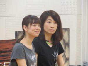知多市民ミュージカル TSUMUGU(つむぐ)