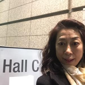 CHESS 30年越しの観劇