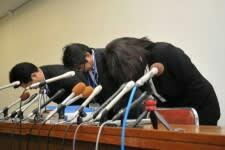 神戸教諭いじめ 児童4人がショックで不登校に 保護者説明会で謝罪コメント