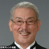 「エースのジョー」宍戸錠さん、自宅でひっそり死す…86歳、日活支えた昭和の大スター