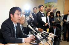 ニュース 社会 「感染、バス車内の可能性高い」 奈良県が会見