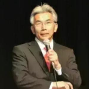 天木直人のブログ 最後までいいとこ取りをする小泉純一郎元首相