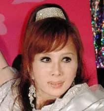 弘田三枝子さんが死去 73歳「ヴァケーション」「夢みるシャンソン人形」など
