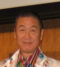 山本寛斎氏死去 76歳 娘の山本未來が報告