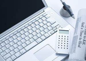 20/08/14 09:53働き方改革推進支援助成金のテレワークコース申込受付終了