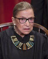 ニュース  ビジネス  ギンズバーグ米最高裁判事が死去、女性の権利向上と差別解消に貢献